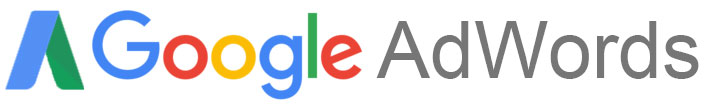 Audit de compte Google Adwords